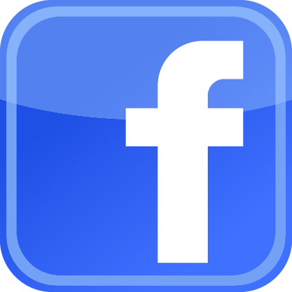The Gapen Company - Facebook