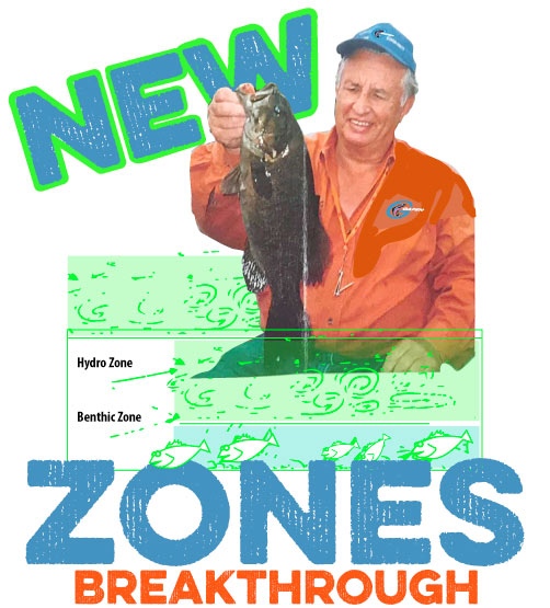 River Zones Breakthrough Gapen Brochure